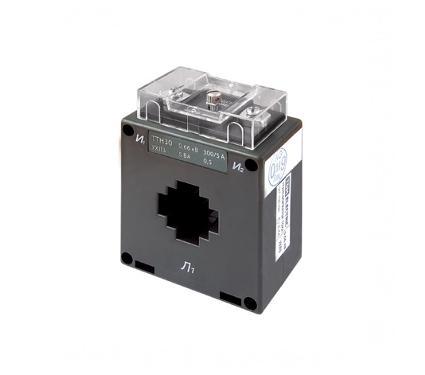 Трансформатор тока TDM SQ1101-0081, 30/250/5 - 5VA/0.5
