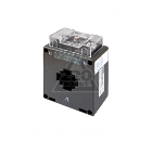 Трансформатор TDM SQ1101-0081