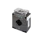Трансформатор TDM SQ1101-0082