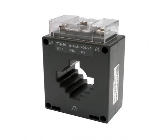 Трансформатор Tdm Sq1101-0066 от 220 Вольт