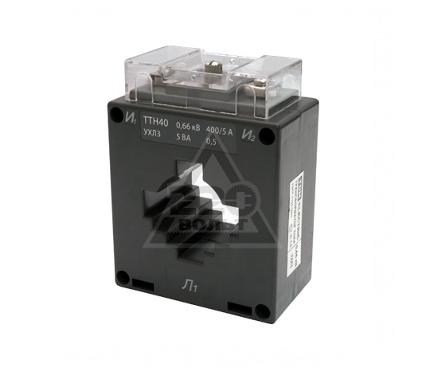 Трансформатор TDM SQ1101-0093