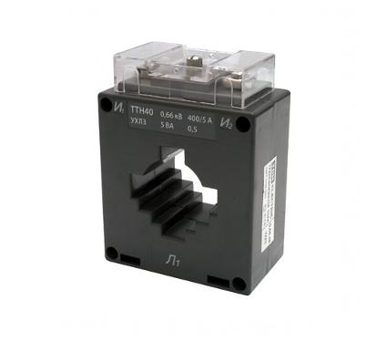 Трансформатор TDM SQ1101-0105