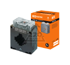 Трансформатор TDM SQ1101-0106