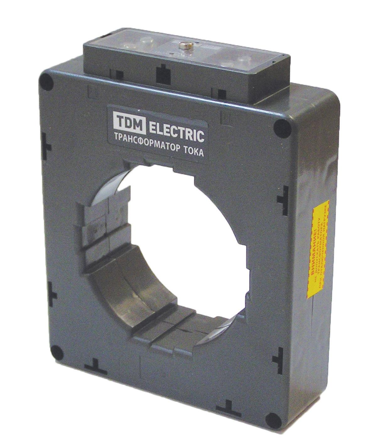 Трансформатор Tdm Sq1101-0156
