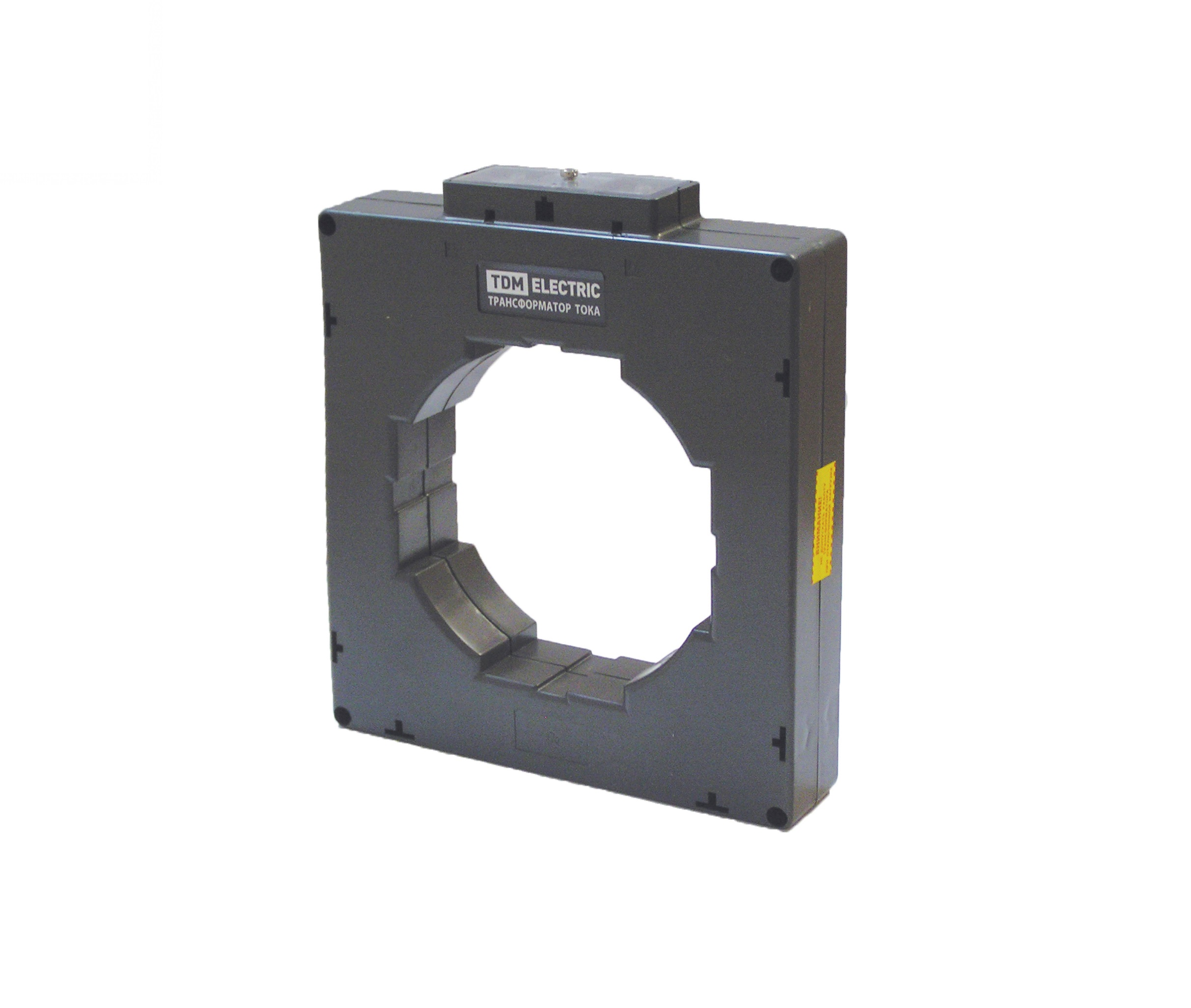 Трансформатор Tdm Sq1101-0147