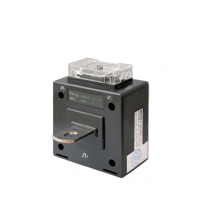 Трансформатор Tdm Sq1101-0008