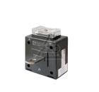 Трансформатор TDM SQ1101-0010