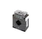 Трансформатор TDM SQ1101-0073
