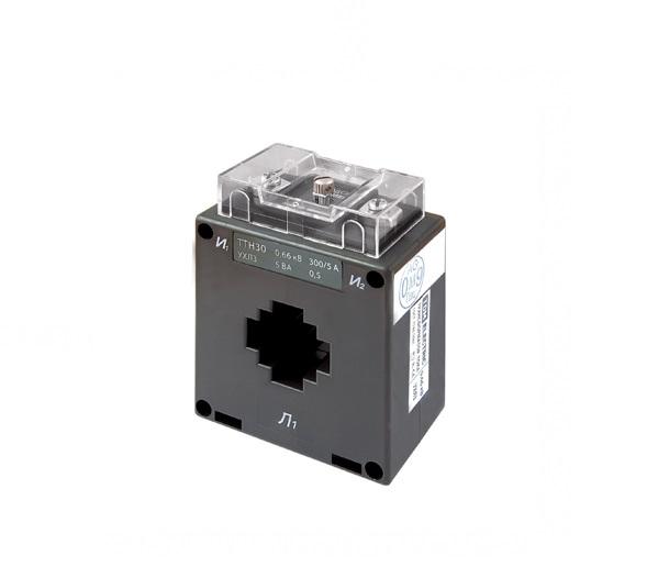 Трансформатор Tdm Sq1101-0074