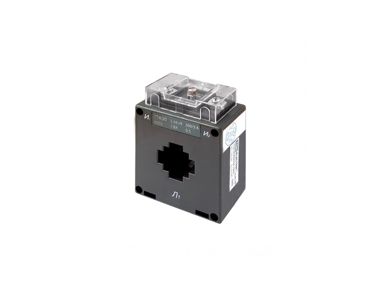 Трансформатор Tdm Sq1101-0155