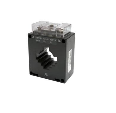 Трансформатор Tdm Sq1101-0154