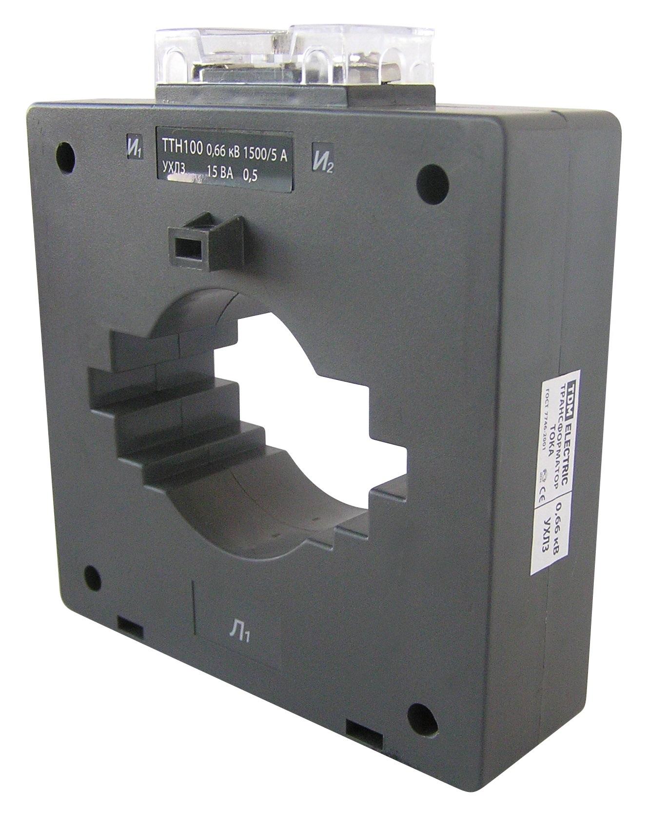 Трансформатор Tdm Sq1101-0162