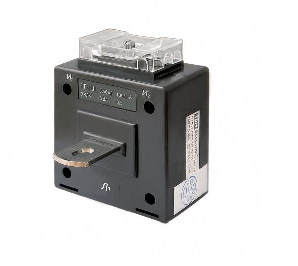 Трансформатор Tdm Sq1101-0033