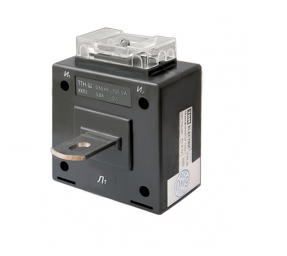 Трансформатор Tdm Sq1101-0035