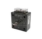 Трансформатор TDM SQ1101-0152