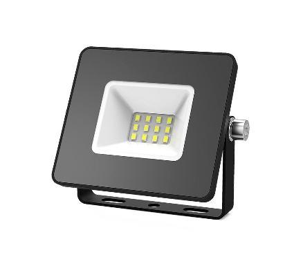 Прожектор светодиодный GAUSS 613100310