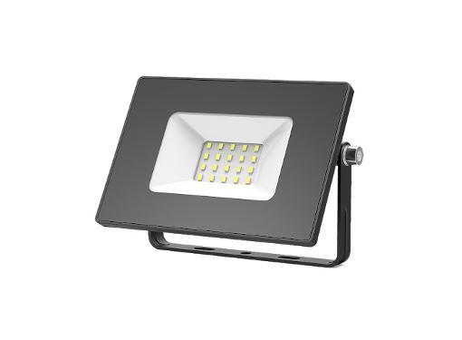 Прожектор светодиодный GAUSS 613100320