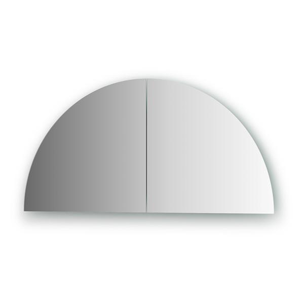 Зеркальная плитка Evoform By 1420 черная плитка для ванной купить