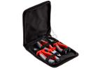 Набор инструментов КВТ 67374