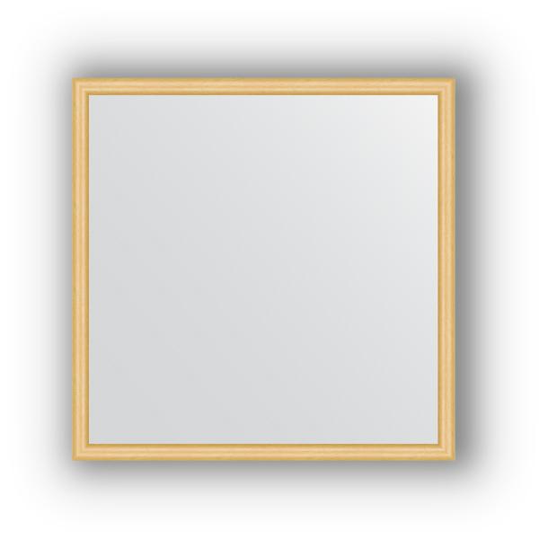 Купить Зеркало Evoform By 0601