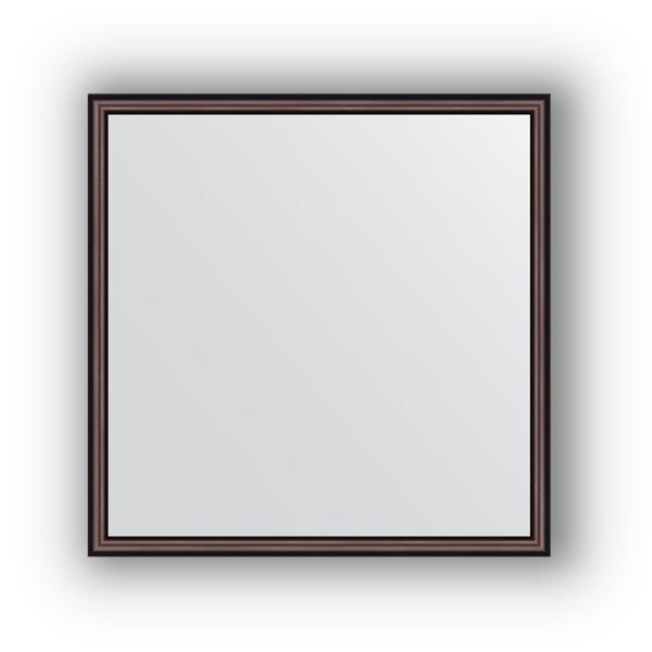 Купить Зеркало Evoform By 0604