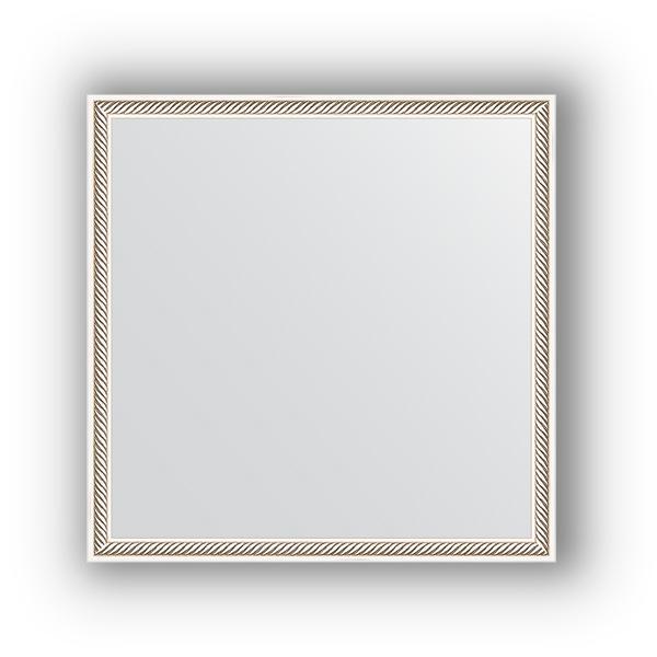 Зеркало Evoform By 0605 для прихожей