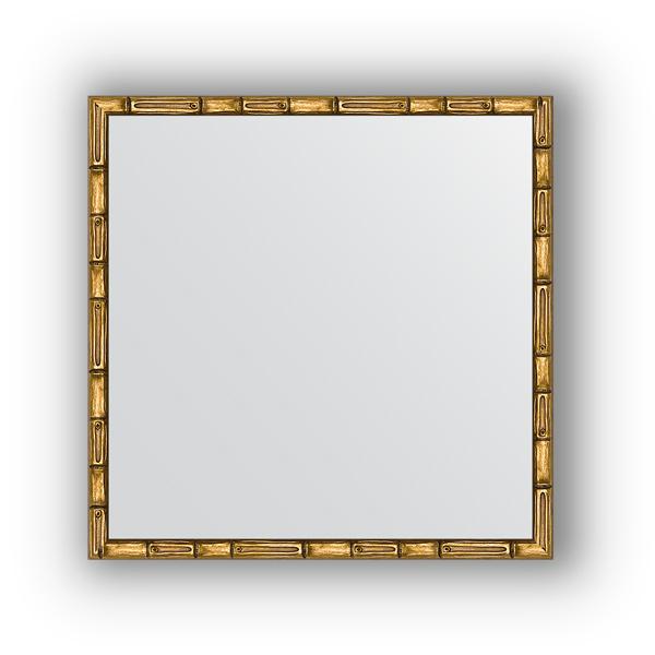 Зеркало Evoform By 0609 midea mcbd 0609