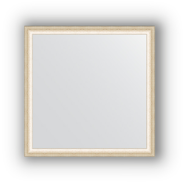 Зеркало Evoform By 0610 зеркало evoform by 0610
