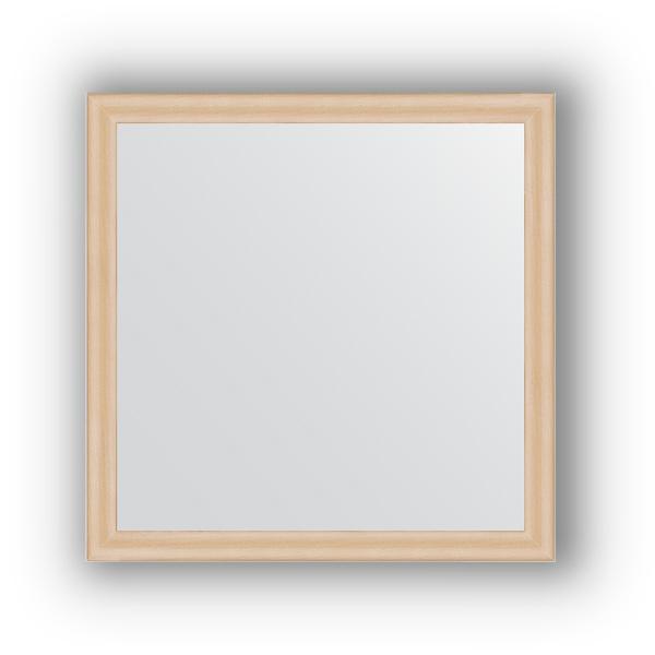 Зеркало Evoform By 0611
