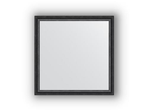 Зеркало EVOFORM DEFENITE BY 0614