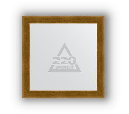 Зеркало EVOFORM BY 0616