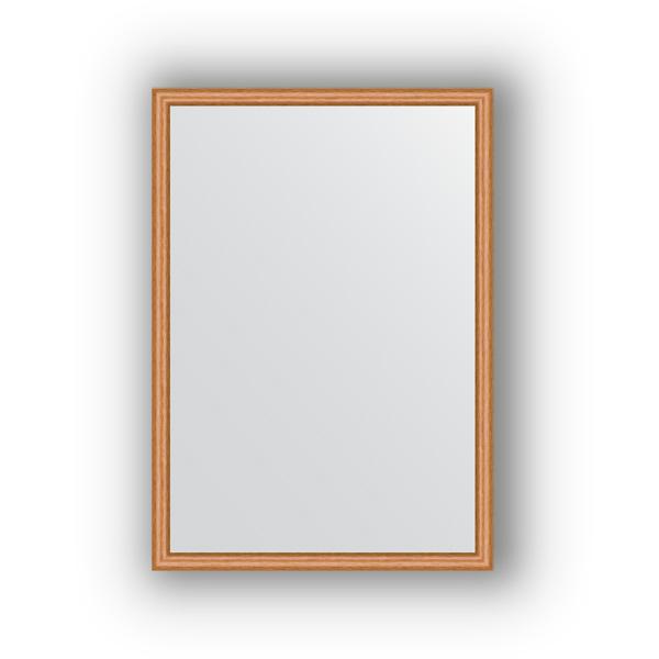 Зеркало Evoform By 0619 для прихожей