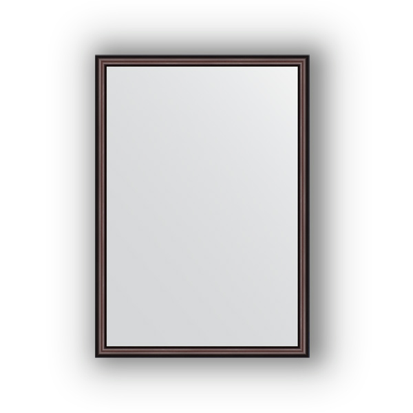 Купить Зеркало Evoform By 0621