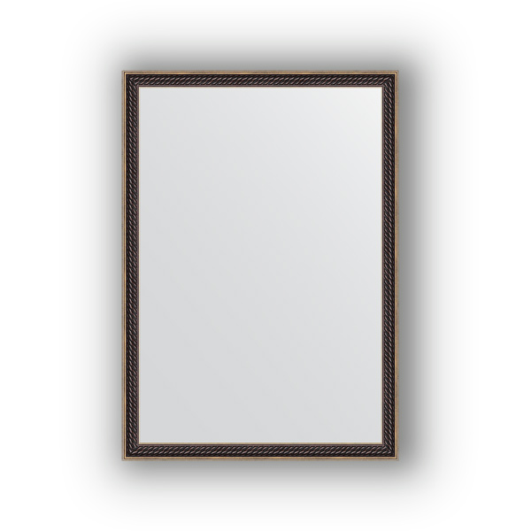 Зеркало Evoform By 0624 для прихожей