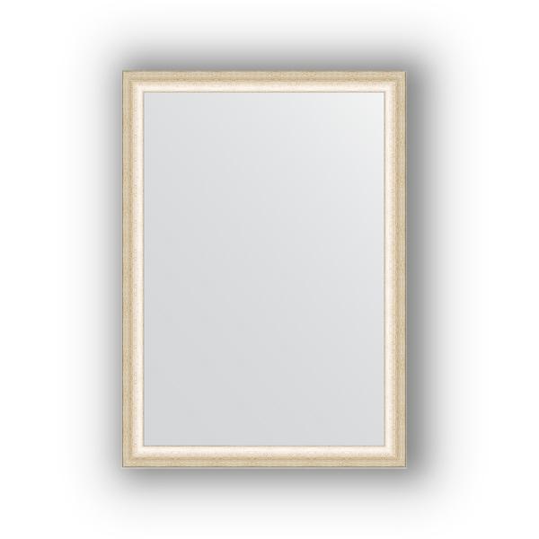 Зеркало Evoform By 0627