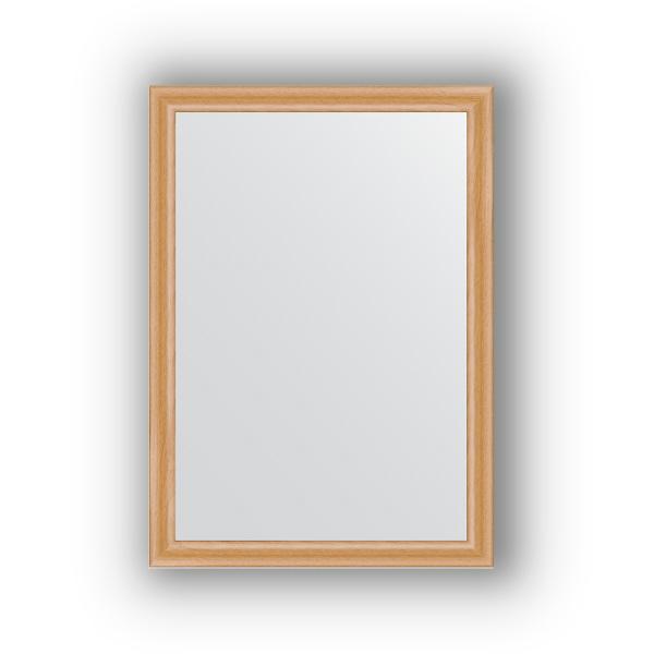 Зеркало Evoform By 0629 для прихожей