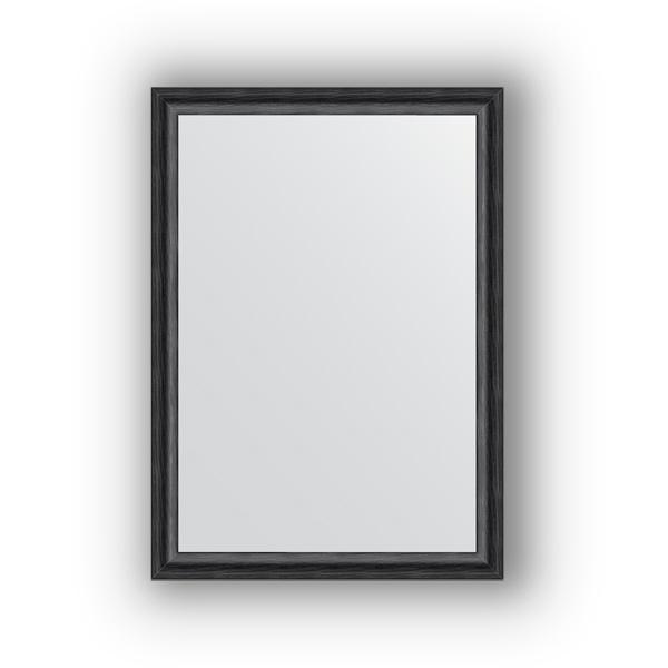 Зеркало Evoform By 0631  evoform definite by 0631