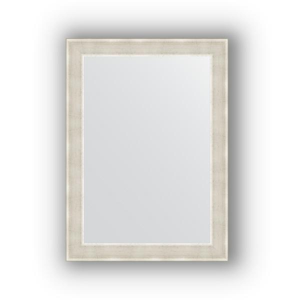 цена на Зеркало Evoform Defenite by 0632
