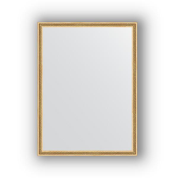 Зеркало Evoform By 0640 рубашка revolution malm yellow m