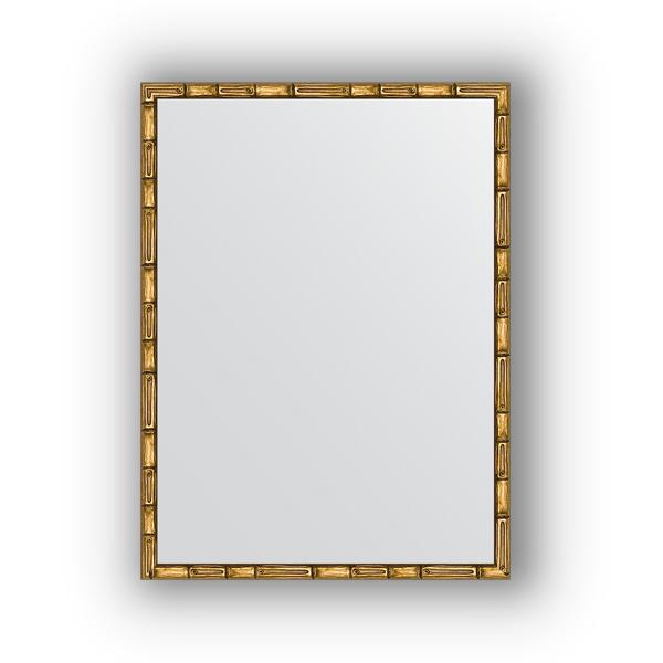 Зеркало Evoform By 0643 подвесной светильник leds c4 net 00 0643 bw m1 dimmable