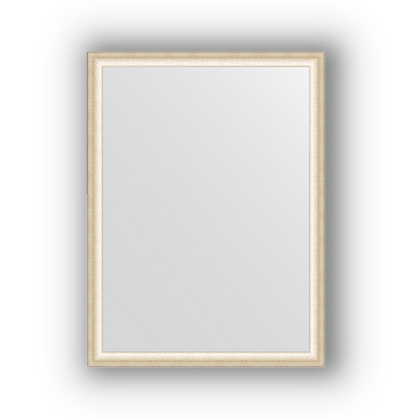 Зеркало Evoform By 0644 pelican wild space 116 146 р р синяя