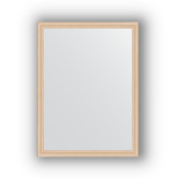 Зеркало Evoform Defenite by 0645