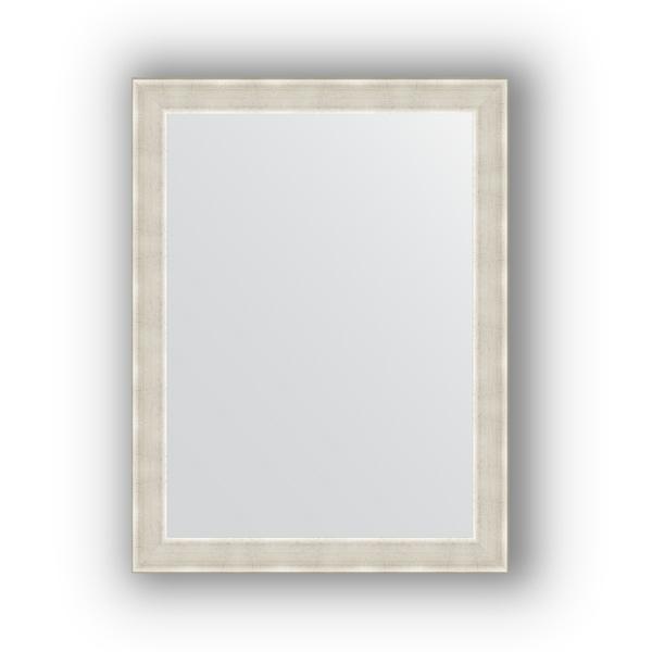 купить Зеркало Evoform Defenite by 0649 по цене 3469 рублей