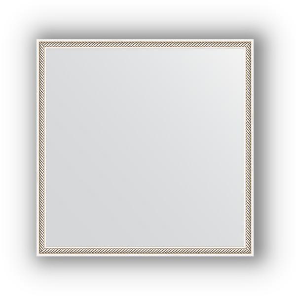 Зеркало Evoform By 0656 для прихожей