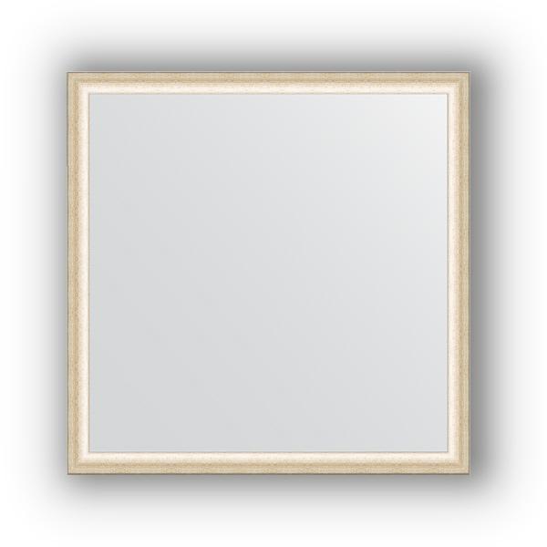 Зеркало Evoform By 0661 зеркало evoform by 3101