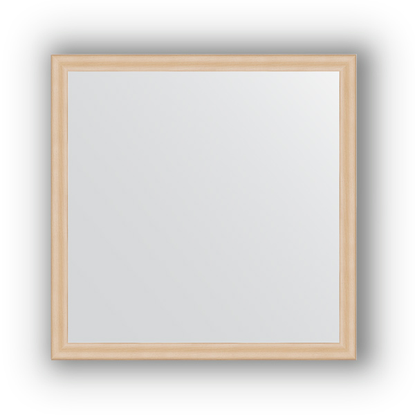 Зеркало Evoform By 0662