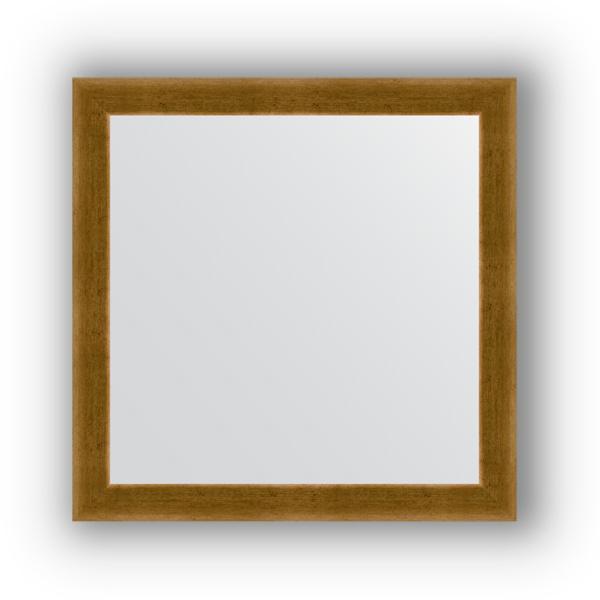 Зеркало Evoform Defenite by 0668 все цены