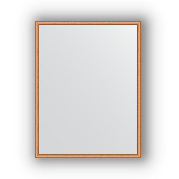 Зеркало Evoform By 0671 для прихожей