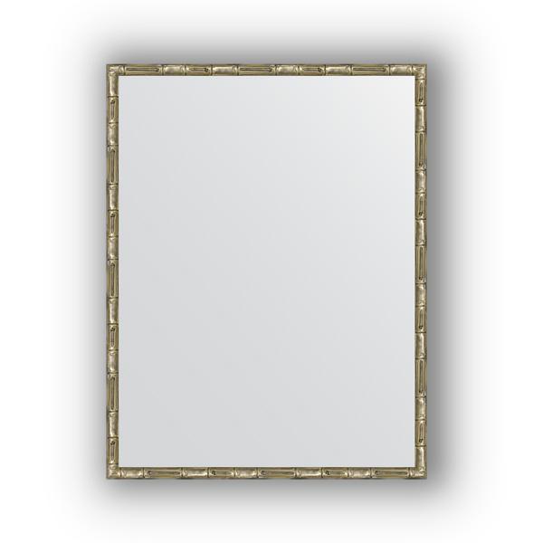 Зеркало Evoform Defenite by 0677