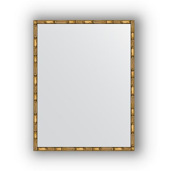 Зеркало Evoform Defenite by 0678 ланита обои ланита 2 0678